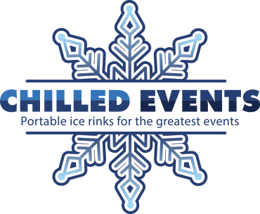 Chilled Events